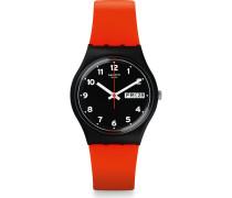 Schweizer Uhr GB754