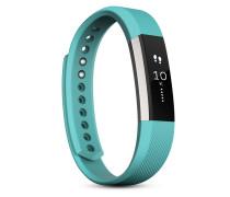 Fitness-Armband Alta FB406TEL-EU