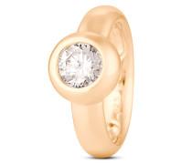 Ring Lana 925 Sterling Silber-53