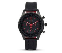 Chronograph Firenze XXL DT1045-E