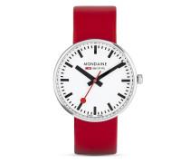 Schweizer Uhr Mini Giant A763.30362.11SBC