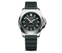 Schweizer Uhr I.N.O.X. 241768