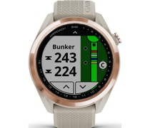 Smartwatch Approach S42 010-02572-02