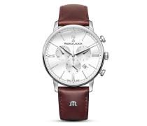 Schweizer Chronograph Eliros EL1098-SS001-112-1