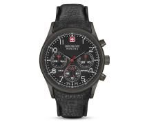 Schweizer Uhr Navalus Multifunction 06-4278.13.007