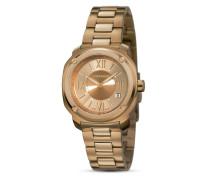 Schweizer Uhr Edge Roman 01.1121.112
