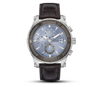 Chronograph Pinnacle W0673G1