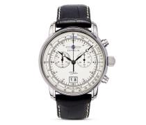 Chronograph 100 Jahre Zeppelin 76901
