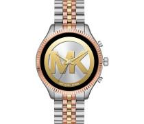 Smartwatch MKT5080
