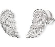 Ohrstecker aus 925 Silber
