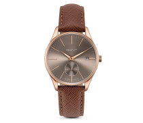 Quarzuhr Lawrence Lady GT067002