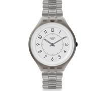 Schweizer Uhr SVUM101G