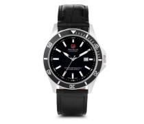 Schweizer Uhr Flagship 06-4161704007