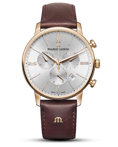 Schweizer Chronograph Eliros EL1098-PVP01-111-1
