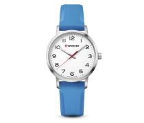 Schweizer Uhr Avenue 11621109