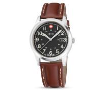Schweizer Uhr Aero WBL.08220.LG