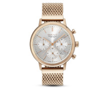 Chronograph Tilden Lady GT032002