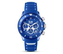 Chronograph Ice Aqua AQ.CH.MAR.U.S.15
