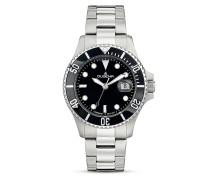 Quarzuhr Diver 4460775
