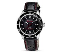 Schweizer Uhr Roadster Black Night 01.0851.120