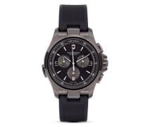 Schweizer Chronograph Night Vision 241731