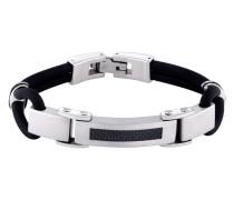 Armband Leder