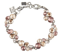 Armband Petit Glamour mit Swarovski-Steinen