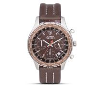 Chronograph Firenze SL1624C-BN
