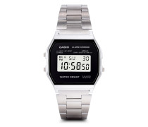 Digitaluhr Retro Collection A158WEA-1EF