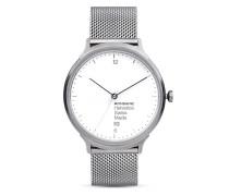 Schweizer Uhr Helvetica No1 Light MH1.L2210.SM