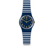 Schweizer Uhr LN153