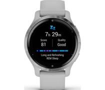 Smartwatch Venu 2S 010-02429-12