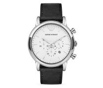 Chronograph AR1807