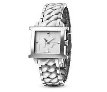 Schweizer Uhr Estelle II E2035051
