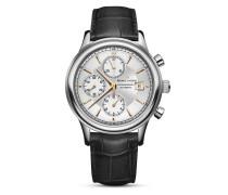Schweizer Automatikchronograph Les Classiques LC6158-SS001-130-1