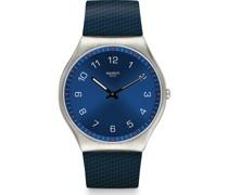 Smartwatch SS07S102