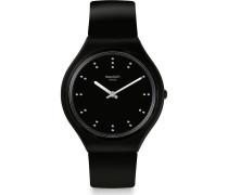 Schweizer Uhr SVOB106