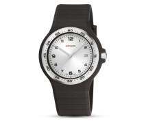 Schweizer Uhr Maxi Black WYN.15210.RB
