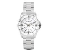 Schweizer Uhr Maverick 241699