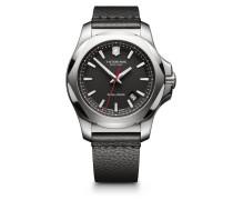 Schweizer Uhr I.N.O.X. 241737