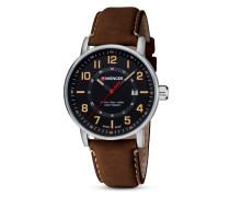 Schweizer Uhr Attitude Sport 10341108