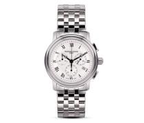 Schweizer Chronograph Classics FC-292MC4P6B2