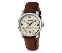 Schweizer Uhr Urban Metropolitan 11041138