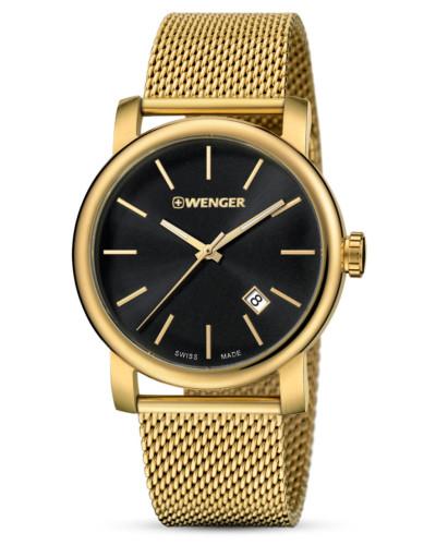 Schweizer Uhr Urban Classic 11041115