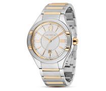 Schweizer Uhr Lonato A102109