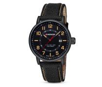 Schweizer Uhr Attitude Sport 10341110