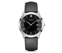Schweizer Uhr Elements 16-6042.04.007