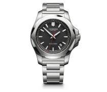 Schweizer Uhr I.N.O.X. 241723.1