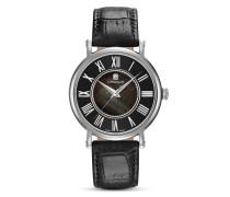 Schweizer Uhr Delia 16-6065.04.007