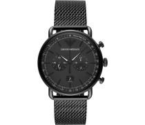 Chronograph AR11264